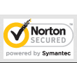 Secured by Verisign